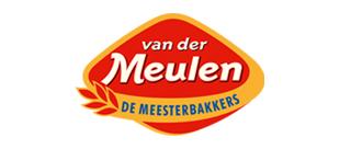 Van der Meulen