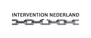 Intervention Nederland