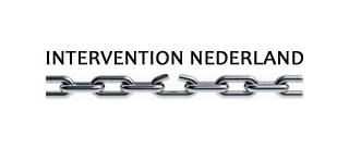 Intervention Nederland