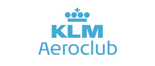 KLM Aeroclub