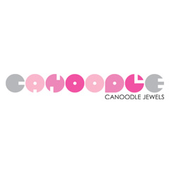 Canoodle Jewels