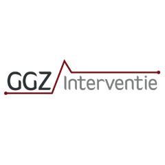 GGZ Interventie