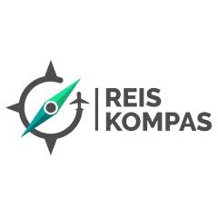 Reiskompas (D-Reizen & VakantieXperts)