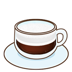 WordPress Hosting: Cappuccino