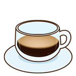 WordPress Hosting: Espresso