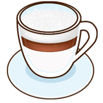 WordPress Hosting: Latte