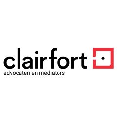 Clairfort