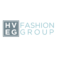 HVEG Fashion Group