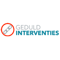 Geduld Interventies